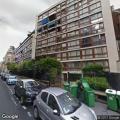 14bis rue Pierre Nicole